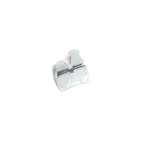 Zamki Ceramiczne Metal slot  Roth 022 góra (5-5)