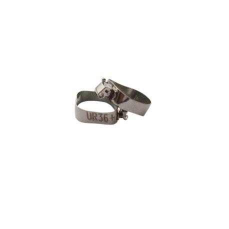 Pierścienie Orto. 6 górna prawa UR6 Roth 022
