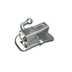 Rurki policzkowe na 6  Roth 022 dół lewy (LL6)