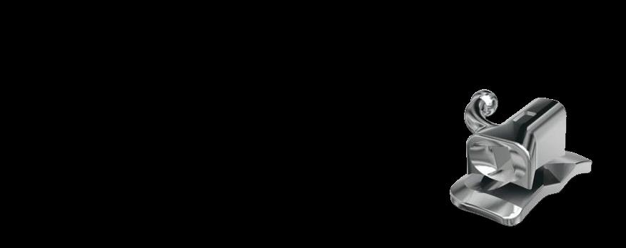 rurki-policzkowe-na-7-roth-022