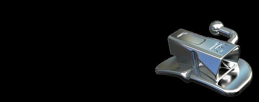 rurki-policzkowe-na-6-roth-022